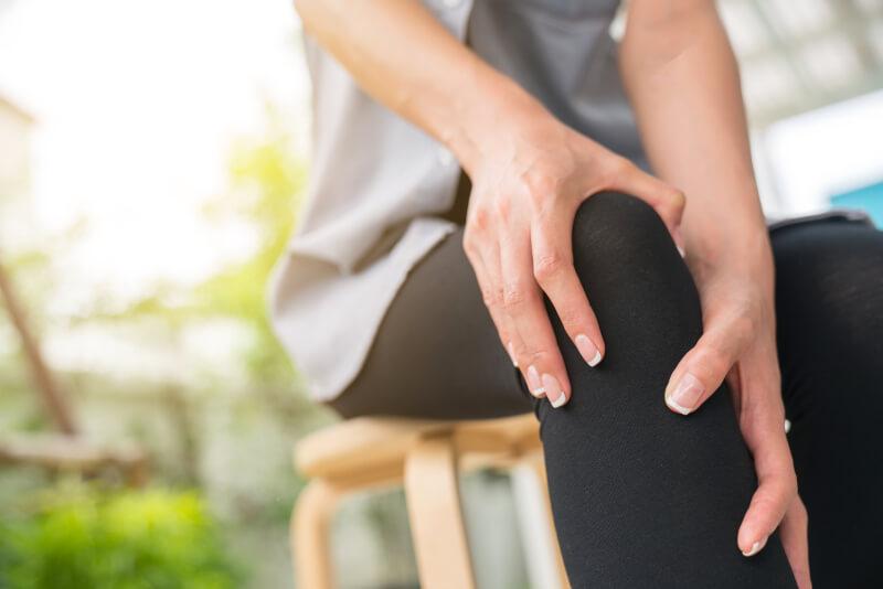Le cause della osteoporosi