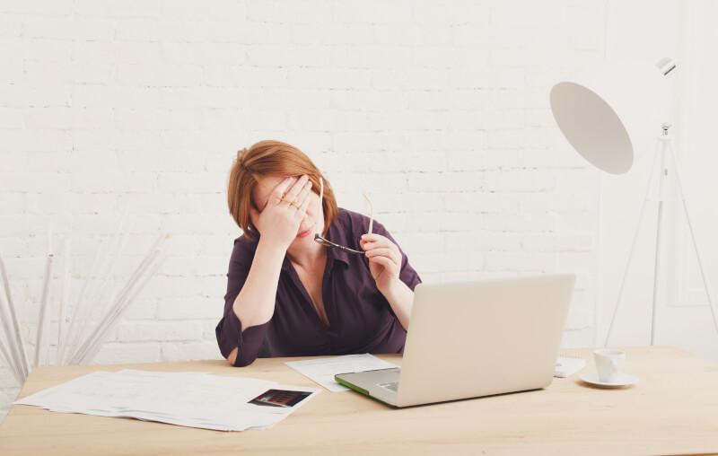 Cause stanchezza cronica in menopausa